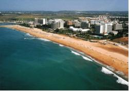 Vilamoura02
